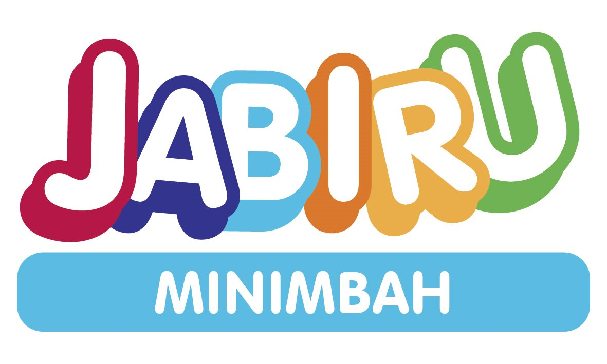 Jabiru to provide Out of School Hours Care in 2015